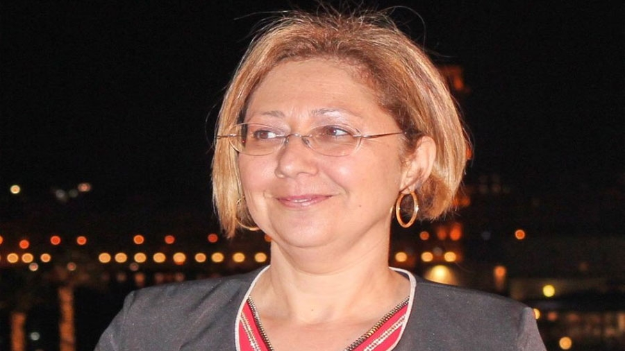 Klaudija Pičino